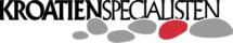 logo-kroatienspecialisten