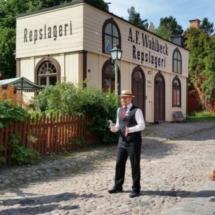 Ga Linköping 7