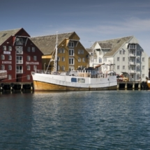 Harbour-in-Tromso-008bba-A4