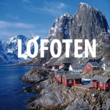 Lofoten-web