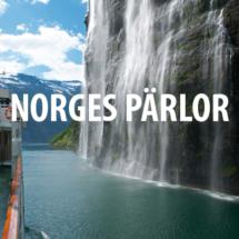 Norges pärlor-web
