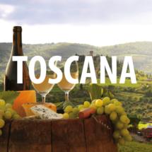 Toscana-web