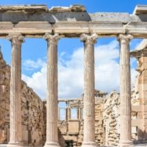 acropolis-2725918_1920