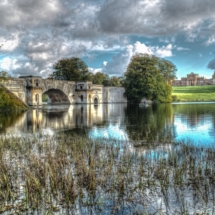 blenheim-palace-2368621