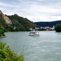danube-river-2497582