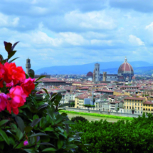 florence-190191_960_720