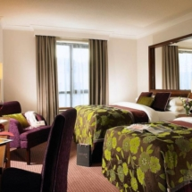 hotel-candem-court-dublin-twin-rooms-07