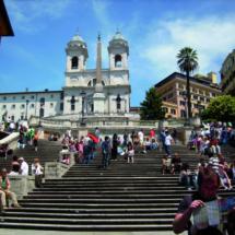 spanish-steps-84181_1920