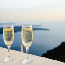 sparkling-wine-1030754