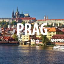 Prag-web