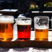 beer-2370783