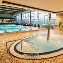 tervis_spa_-_spa_and_sauna_centre