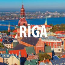 Riga-web