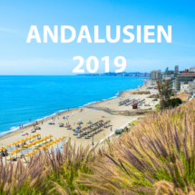 Andalusien2019