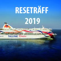 Reseträff 2019